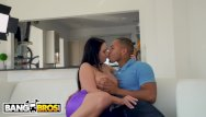 Free tit gallery site - Bangbros - videos that appeared on our site from march 9th thru mar 15th