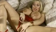 Housewife upskirt and naked wives Amateur hairy housewife gets off