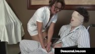 Medications for adults with add Medical provider deauxma strokes her patients hard cock