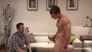 Gay massage menton france - Maskurbate jacked str8 french dudes never b4 seen bts footage