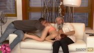Free nude pics mature vagina - Daddy4k. old gentleman really wants to try young vagina once again
