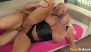 Ali mc graw nudes Horny big tits gilf mandi mcgraw has an insatiable appetite for hard cocks