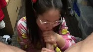 Young boys and girls fuck vids - Ruinlife vids young girl make blowjob for step-dad with happy
