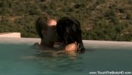 Danger exploring female pleasure sexuality Exploring nuru sexual massage