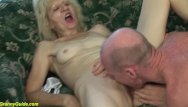 Hairy nude german granny Hairy 80 years old skinny mom rough fucked