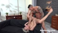 Just sexy blondes Piss therapy is just what the sexy doc ordered