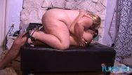 Erotic bbw pics - Classy erotic bbw cassie blanca