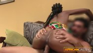 South african amateur kimberley South african amateur does first porn casting