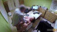 Porn star yexes dine Loan4k. rubia llega a la agencia de prestamos y tiene sexo salvaje por dine