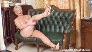 Naked ricki lee pictures - Naked busty blonde penny lee wants spunk on her sexy gold designer heels