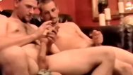 Gay sucking cock videos Hardcore amateur cock sucking with blaze and brian younger