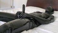 Gay fair gay georgia - Full rubber, touching myself before dore alley fair 2019