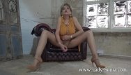 Free mature jerk off instruction Jerk off instructions from beautiful lady sonia