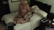 Level 29 twink warlock Personal trainer takes it to next level sucking cock
