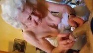 Curvy delaney videos photos sex Omageil curvy matures and sexy grannies in videos