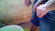 Bbs erections masterbation twinks - Constantinionut morning piss with erection