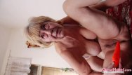 Granny pictures of women vaginas - Omahotel compilation of nasty granny pictures
