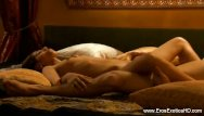 Hernia recovery time sexual activity - Always time for romantic indian sexual healing