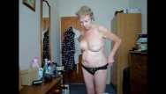 Anal grandmothers Gladys from teesside