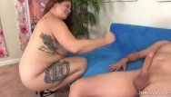 Free plumper anal tube porn - Plumper milf kailie raynes gets stuffed in every single hole