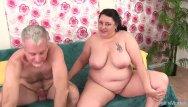Latina slut banging ass - Fat mature latina lacy bangs has her tight asshole reamed