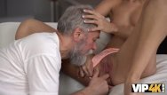 Young models free tgp Vip4k. mesmerizing petite model jenny smart fucked by old man