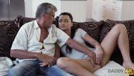 Blacks on young tgp - Daddy4k. raven-haired angel erica black gets old and young sexual
