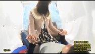 Asian reality sex 素股-sumata-