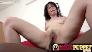 Gremlin mature smut Smut puppet - grannies getting ass fucked by bbc compilation part 6