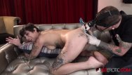 Tube8 asshole suck Sully savage gets a tattoo on her asshole then sucks two dicks