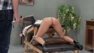 Nude party servers - Lolas caning 2103