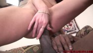 Dick reimer camdenton - Blonde leah luv fed cum after balls deep anal interracial