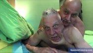 Maui gay clubs - Horny machos fucking