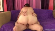 Brothers drilling white cougar asses Horny fat cougar kailie raynes gets her tits sprayed after a good drilling