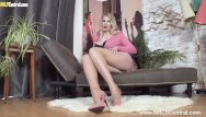 Ripped naked bears Slutty blonde danielle maye lets rip with sex toy masturbation in pantyhose