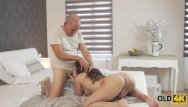 Man on man sex in prison Old4k. anita b has a dream about sex with old man and it