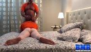 Gay mud fucke - Breedmeraw muscular bottom riley ward spanked and fucked