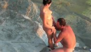Reality milf vids Real nudists in nature