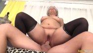 Escorts older woman Golden slut - horny older cowgirls compilation part 14