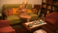 Geneva switzerland escort I love to squeeze my nipples ... it gets me so horny and i begin to wet