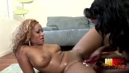 Lesbian babes youporn Sex toys play with ebony jordan love and la foxxx