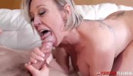 Pee wee football reno texas Pornstarplatinum texas patti sucking big cock in threeway