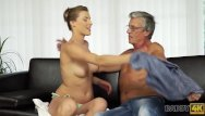 Pendulum fuck it i lied Daddy4k. boy goes shopping and it means his chick can fuck old male