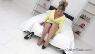 Lady mature photo sexy Aunt lady sonia wants to show you her new outfit