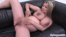 mom,2,mom,deutsche,porn,bisexual,blonde,sex,anal,video,sich,german,hairy,sich