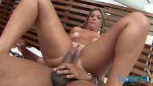 vintage,evilangel,milf,pawg,porn,romanian,beautiful,sex,squirt,video,fat,gangbang,mom,fat