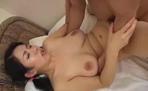 Sex Japan TV