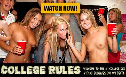 CollegeRules