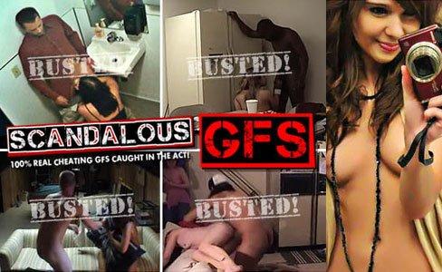 ScandalousGFs