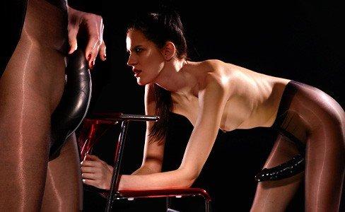 Peliculas porno strap on online ver Pagina Del Canal De Straplezz Peliculas Porno Gratis Redtube